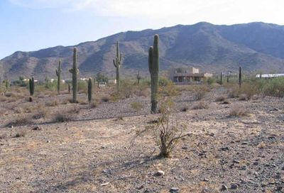 9600 S 25th Lot 4 Lane Phoenix AZ 85041