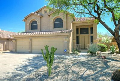 15703 N 102nd Way Scottsdale AZ 85255