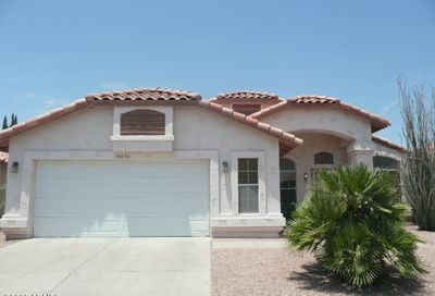 14826 S 44th Place Phoenix AZ 85044