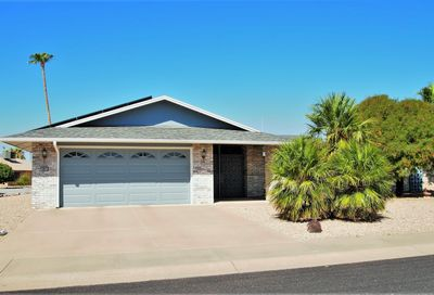 18814 N 124th Drive Sun City West AZ 85375