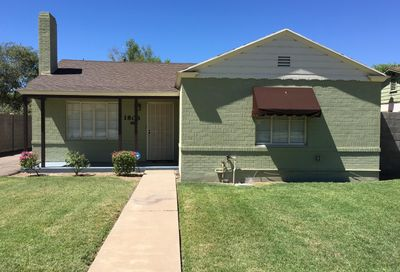 Address Withheld Phoenix AZ 85007