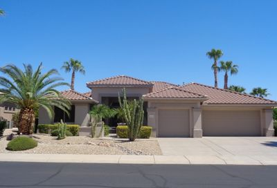 18413 N Hibiscus Lane Surprise AZ 85374