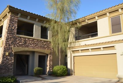19700 N 76th Street Scottsdale AZ 85255