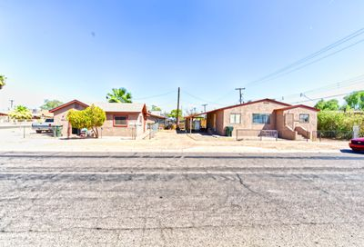 315 N 36th Avenue Phoenix AZ 85009