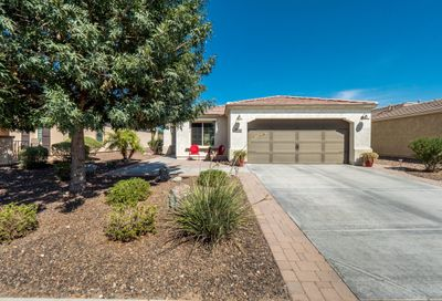 728 E Vesper Trail San Tan Valley AZ 85140