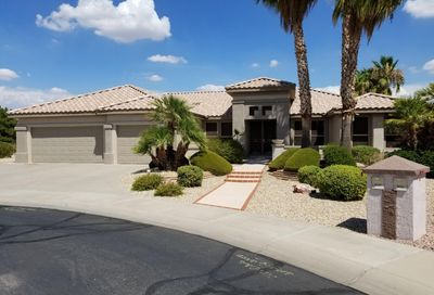 17939 N Catalina Court Surprise AZ 85374