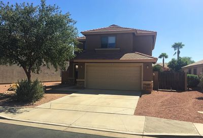 16543 W Paradise Lane Surprise AZ 85388
