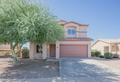 13203 W Calavar Road Surprise AZ 85379