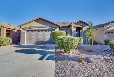 3706 W White Canyon Road Queen Creek AZ 85142