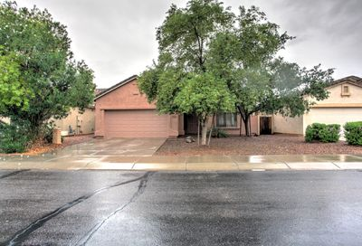 30032 N Yellow Bee Drive San Tan Valley AZ 85143