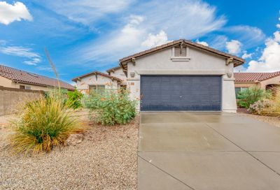 10676 E Gold Panning Court Gold Canyon AZ 85118