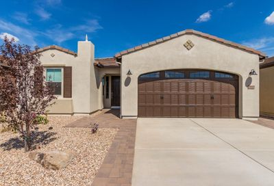 35715 N Granada Lane San Tan Valley AZ 85140