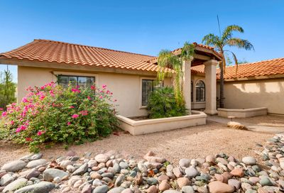 14201 N Westminster Place Fountain Hills AZ 85268