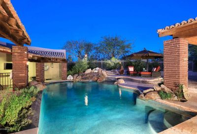 35931 N 82nd Place Scottsdale AZ 85266