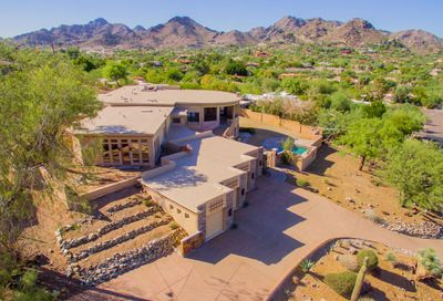 6134 N 44th Street Paradise Valley AZ 85253
