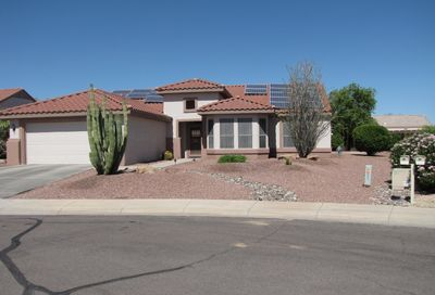 20011 N Desert Jewel Way Surprise AZ 85374