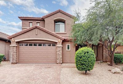 3409 W Languid Lane Phoenix AZ 85086