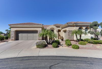 12838 W Rincon Court Sun City West AZ 85375