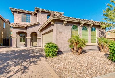 3952 E Frances Lane Gilbert AZ 85295