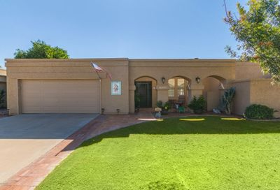 7849 E Via Costa -- Scottsdale AZ 85258