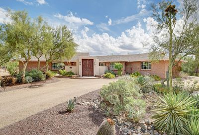 5229 E Lone Mountain Road Cave Creek AZ 85331