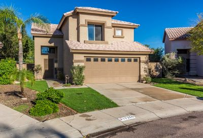 17250 N 40th Place Phoenix AZ 85032