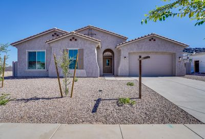 19417 S 194th Way Queen Creek AZ 85142