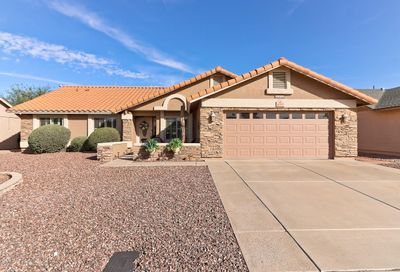 1845 Leisure World -- Mesa AZ 85206
