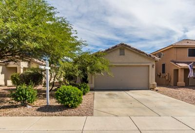 85 N 227th Lane Buckeye AZ 85326