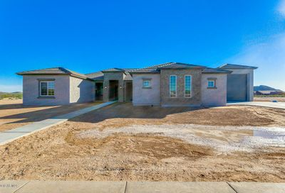 376 W Haxtun Street San Tan Valley AZ 85143