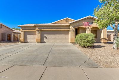 562 E Shawnee Road San Tan Valley AZ 85143