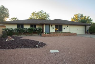 620 S Essex Lane Mesa AZ 85208