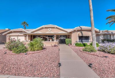 13614 W Gable Hill Drive Sun City West AZ 85375