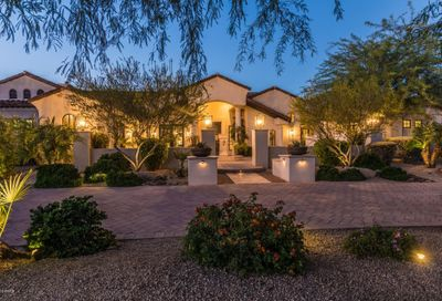 8602 E Sweetwater Avenue Scottsdale AZ 85260