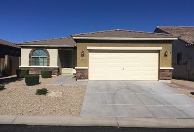 18478 E Azul Court Gold Canyon AZ 85118