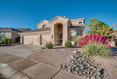 1320 W Deer Creek Road Phoenix AZ 85045