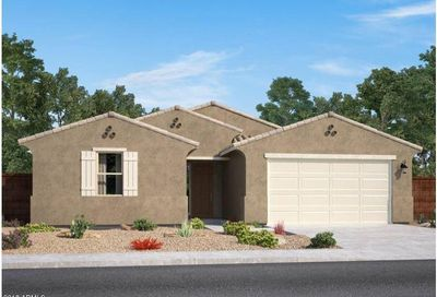 7163 E Morning Dove Lane San Tan Valley AZ 85143