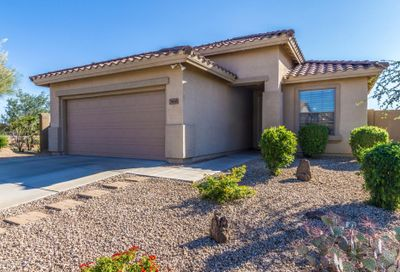 3819 W Links Drive Anthem AZ 85086