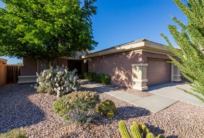 41436 N Clear Crossing Road Anthem AZ 85086