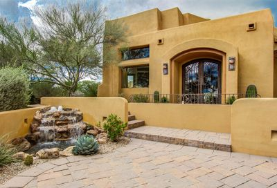 37821 N 97th Place Scottsdale AZ 85262