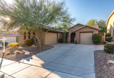 40622 N Panther Creek Trail Anthem AZ 85086