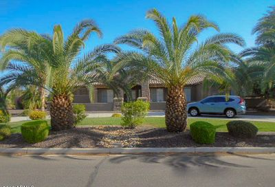 14428 W Christy Drive Surprise AZ 85379