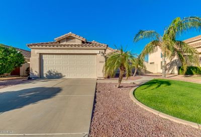 3910 E Wyatt Way Gilbert AZ 85297