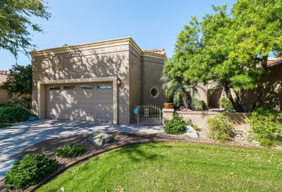 9466 N 105th Place Scottsdale AZ 85258
