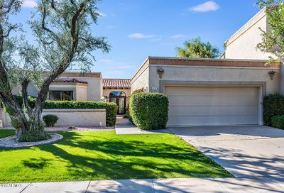 8544 N 84th Street Scottsdale AZ 85258