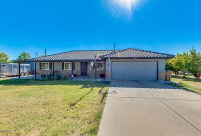 18701 E Via De Arboles -- Queen Creek AZ 85142