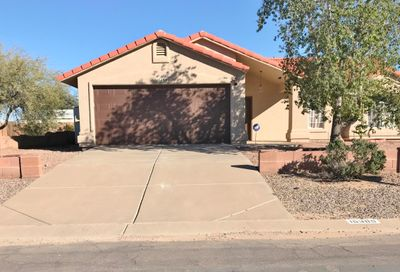 15385 S Cherry Hills Drive Arizona City AZ 85123
