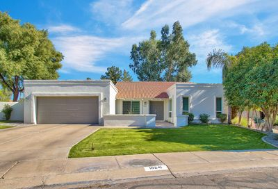 10241 N 77th Place Scottsdale AZ 85258
