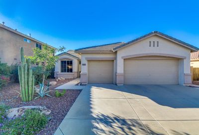 41260 N Sutter Lane Anthem AZ 85086