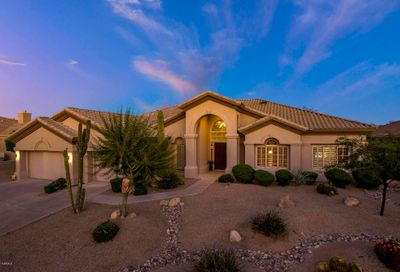 22611 N 54th Place Phoenix AZ 85054